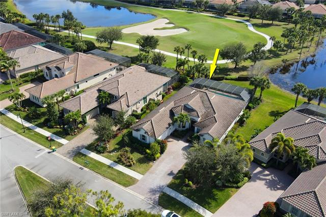12130 Wicklow Ln, Naples, FL 34120