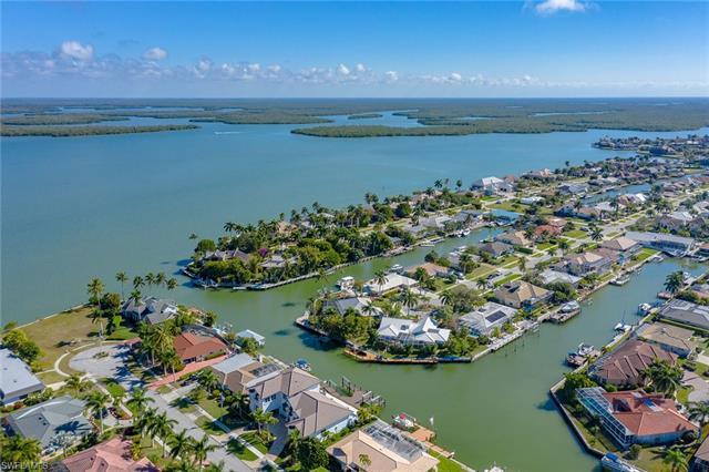 358 Meadowlark Ct, Marco Island, FL 34145