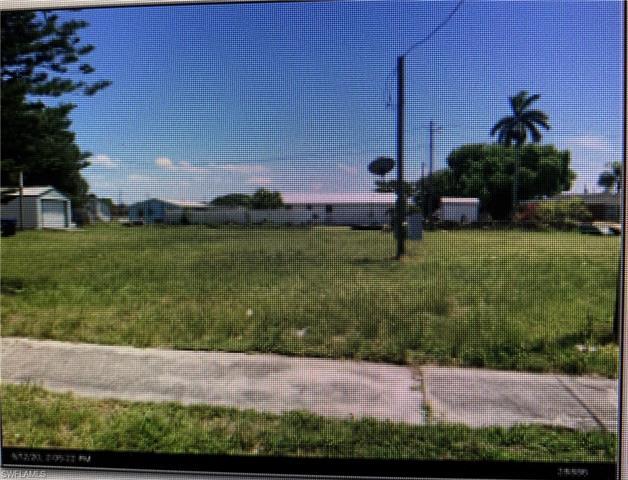 1172 Harlem Academy Ave, Clewiston, FL 33440