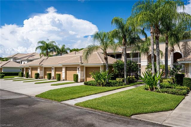 3665 Buttonwood Way 1424, Naples, FL 34112