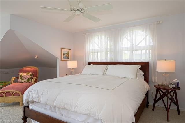 3800 Cracker Way, Bonita Springs, FL 34134