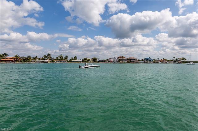 1215 Edington Pl N8, Marco Island, FL 34145