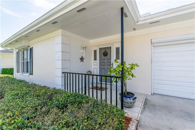 1238 Hazeltine Dr, Fort Myers, FL 33919