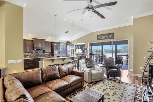 9350 Triana Ter 293, Fort Myers, FL 33912