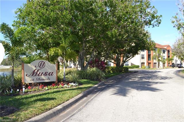 13565 Eagle Ridge Dr 1124, Fort Myers, FL 33912