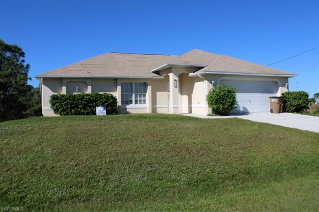 1040 Halby Ave S, Lehigh Acres, FL 33974
