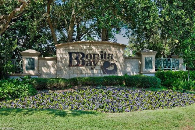 4510 Riverwatch Dr 203, Bonita Springs, FL 34134