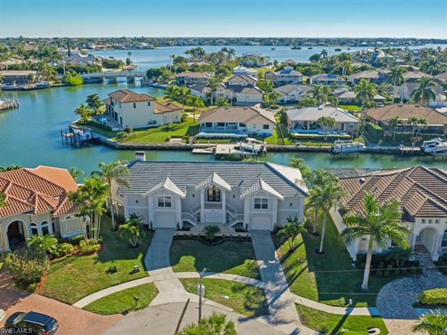 1671 Galleon Ct, Marco Island, FL 34145