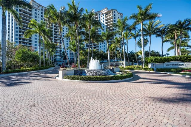 7575 Pelican Bay Blvd 505, Naples, FL 34108