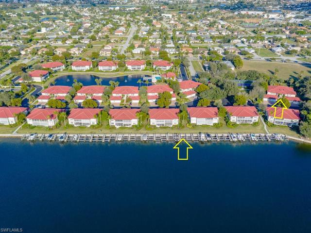 160 Waterside Cir 201, Marco Island, FL 34145