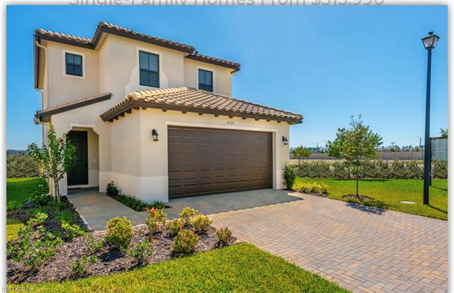 9068 Madrid Cir, Naples, FL 34104