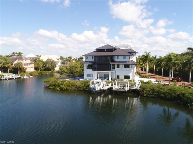 195 Bayfront Dr, Bonita Springs, FL 34134