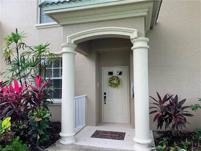 3595 Laurel Greens Ln N 103, Naples, FL 34119