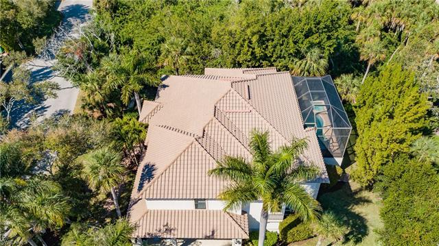 350 Gumbo Limbo Ln, Marco Island, FL 34145
