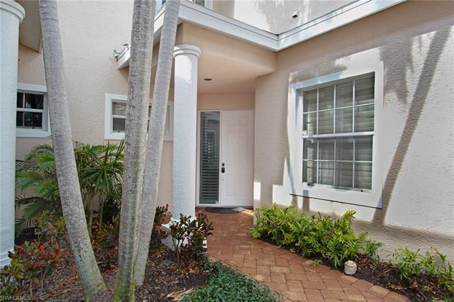 8472 Abbington Cir 2012, Naples, FL 34108