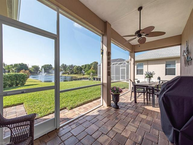 11141 Palmetto Ridge Dr, Naples, FL 34110