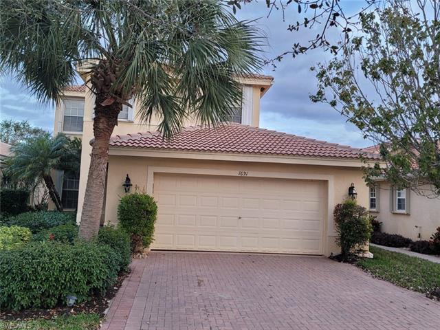1691 Triangle Palm Ter, Naples, FL 34119