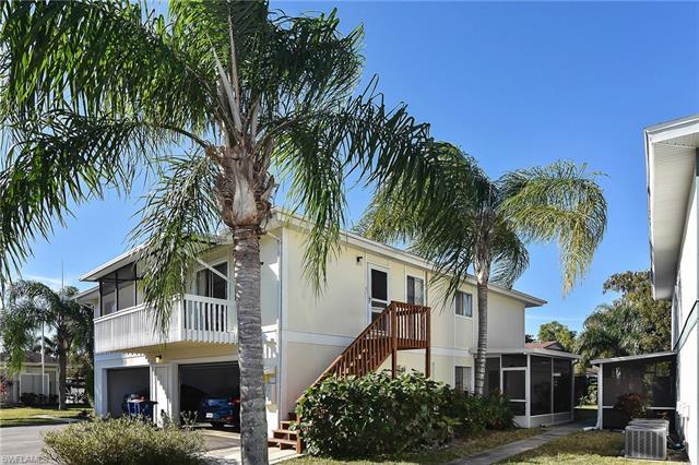 5839 Vancouver Cir 4, Fort Myers, FL 33907 preferred image