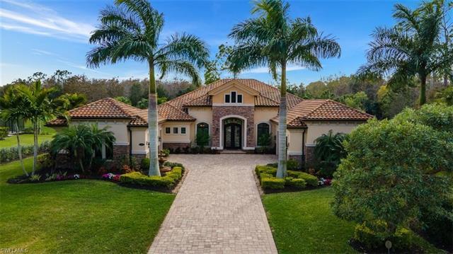 6376 Burnham Rd, Naples, FL 34119