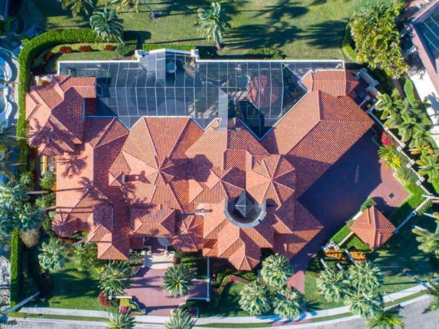 349 Colony Dr, Naples, FL 34108