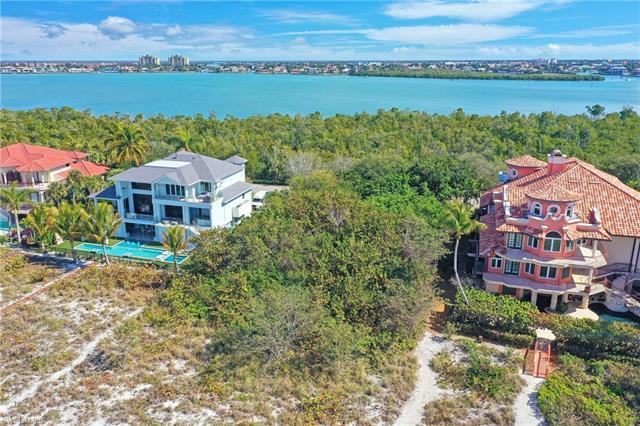 992 Royal Marco Way, Marco Island, FL 34145