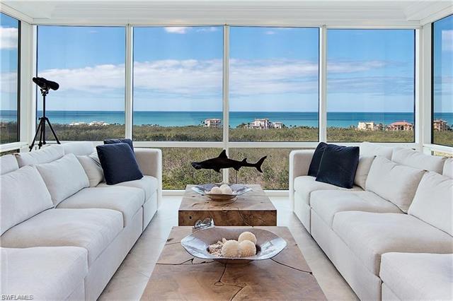 7515 Pelican Bay Blvd 11d, Naples, FL 34108