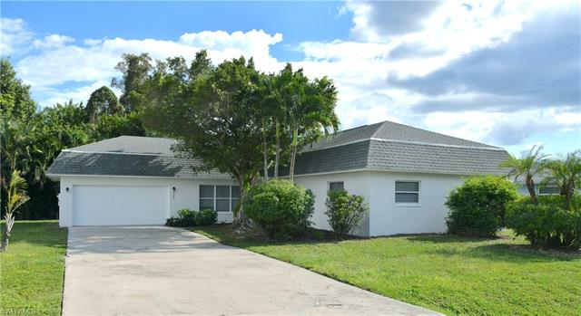 7370 Sea Island Rd, Fort Myers, FL 33967