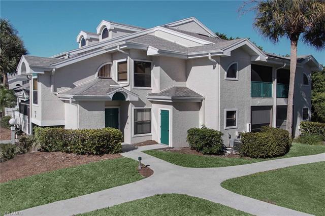 71 Emerald Woods F5, Naples, FL 34108