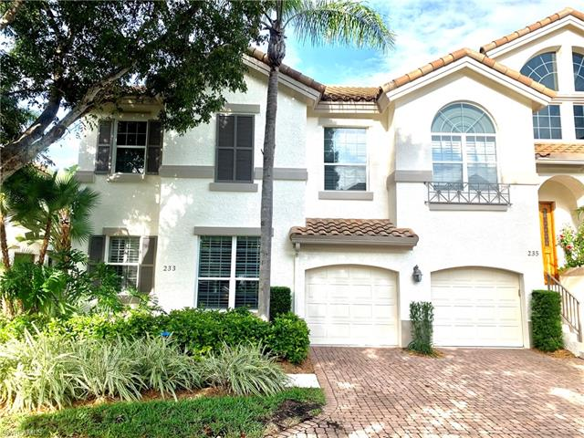 233 Colonade Cir 2205, Naples, FL 34103