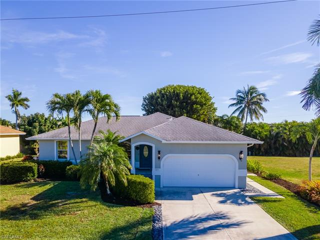 191 Leland Way, Marco Island, FL 34145