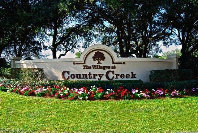 20693 Country Barn Dr, Estero, FL 33928