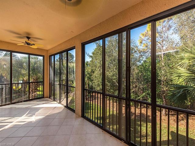 10040 Valiant Ct 201, Miromar Lakes, FL 33913