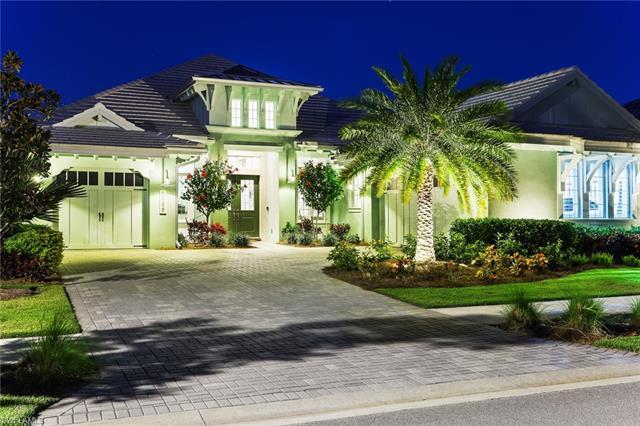 6368 Lyford Isle Dr, Naples, FL 34113