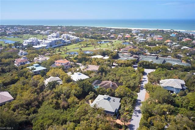 383 Live Oak Ln, Marco Island, FL 34145