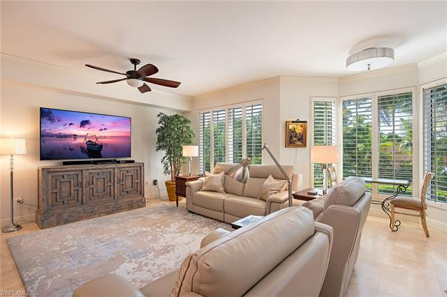 8787 Bay Colony Dr 206, Naples, FL 34108