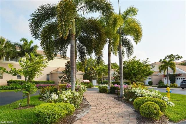 25170 Goldcrest Dr 911, Bonita Springs, FL 34134