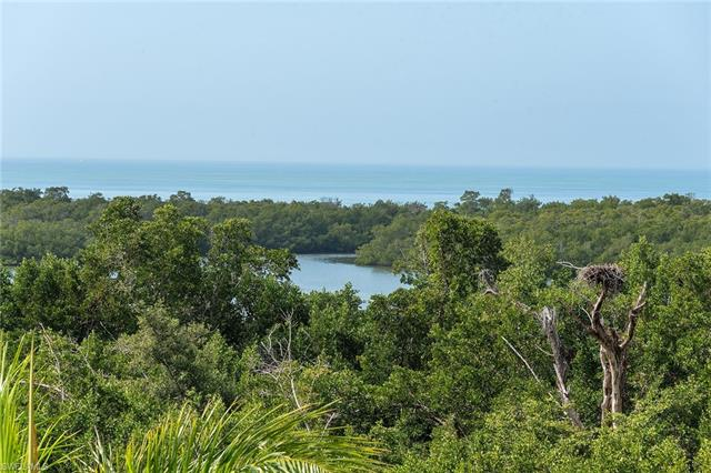5550 Heron Point Dr 404, Naples, FL 34108