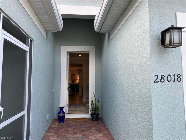 28018 Pisces Ln, Bonita Springs, FL 34135