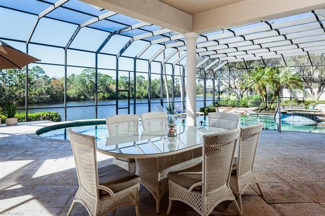 26630 Rookery Lake Dr, Bonita Springs, FL 34134