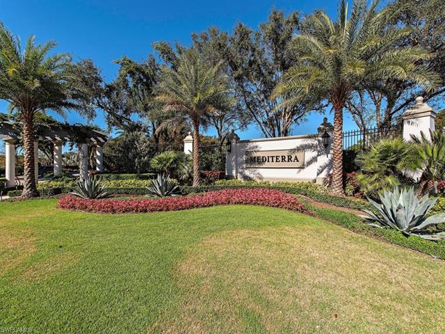 16045 Trebbio Way, Naples, FL 34110