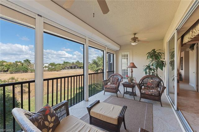 9230 Triana Ter 184, Fort Myers, FL 33912
