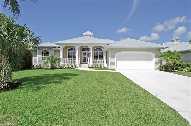6125 Cocos Dr, Fort Myers, FL 33908