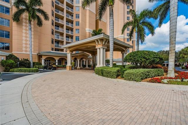 1001 Arbor Lake Dr 1401, Naples, FL 34110