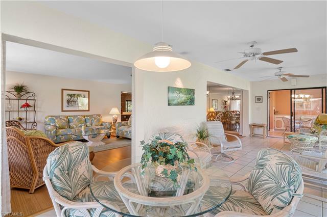 5954 Pelican Bay Blvd 231, Naples, FL 34108
