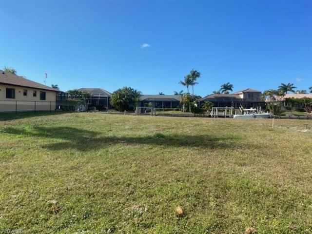 144 Gulfport Ct, Marco Island, FL 34145