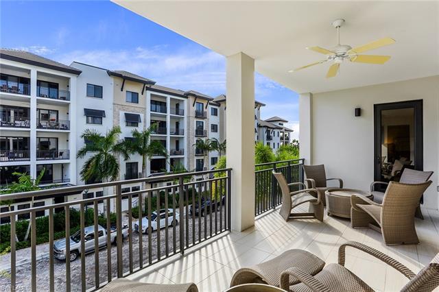 1035 3rd Ave S 319, Naples, FL 34102