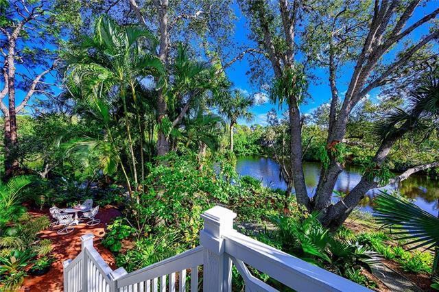 3778 Cracker Way, Bonita Springs, FL 34134