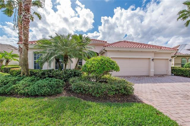 12138 Wicklow Ln, Naples, FL 34120