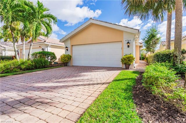 4966 Kingston Way, Naples, FL 34119