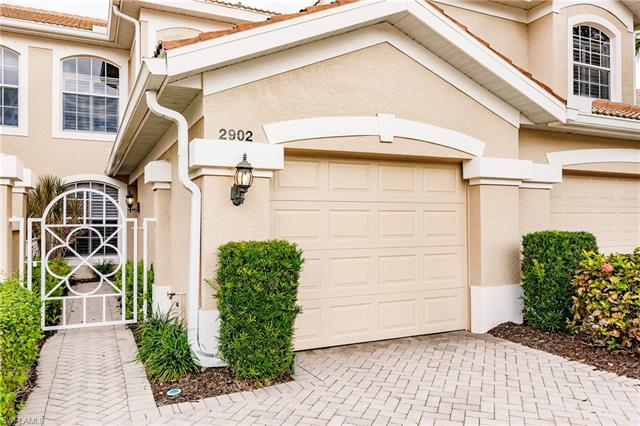 12013 Covent Garden Ct 2902, Naples, FL 34120